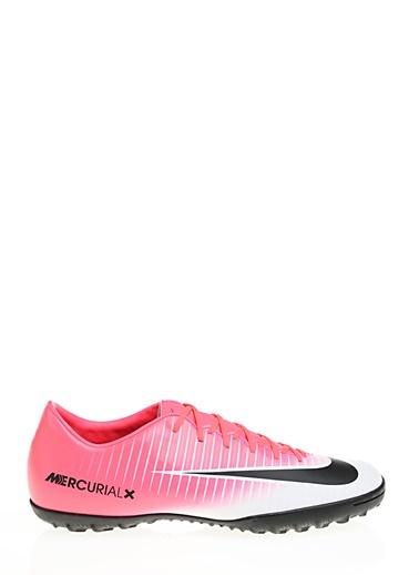 Mercurialx VIctory VI Tf-Nike